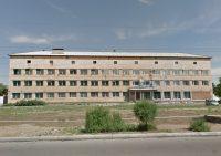 Триколор ТВ в городе Кызыл