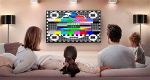 Почему не работает Триколор ТВ? Что сделать, чтобы заработал.