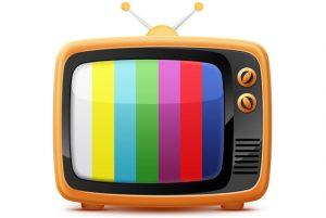 Нет сигнала в Триколор ТВ. Почему не работает и что делать?