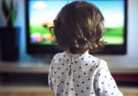 Цены на пакет «Детский» в 2018 году от Триколор ТВ
