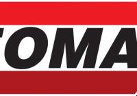 Телеканал Leomax