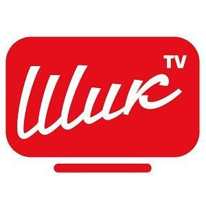 Телеканал Шик ТВ в Триколор ТВ