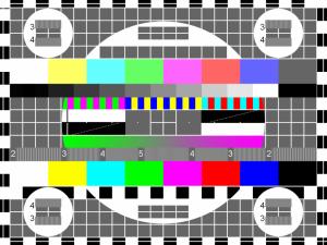 Причины возникновения и устранение ошибки 0 на Триколор ТВ