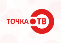 Телеканал Точка ТВ